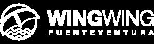 wing foil corralejo