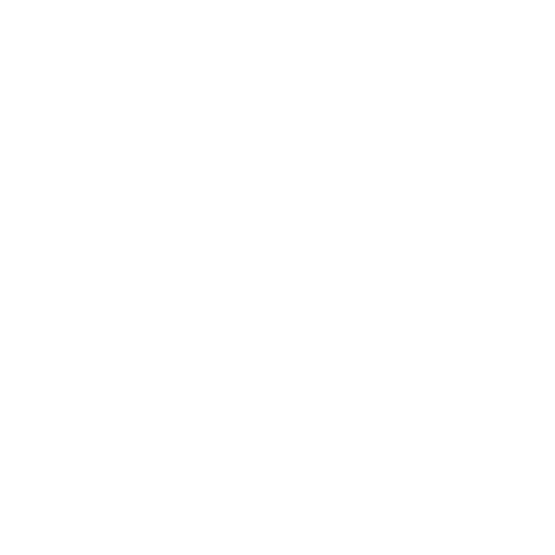 balance rentals